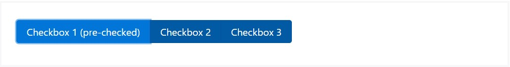 Tips on how to  utilize the Bootstrap checkbox